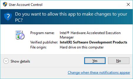 Microsoft Windows Installer Windows 10 - CNET …
